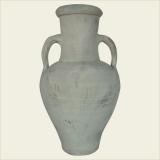 Óriás váza