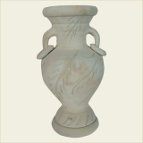 Gyűrűs váza