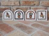 Mozaikkép